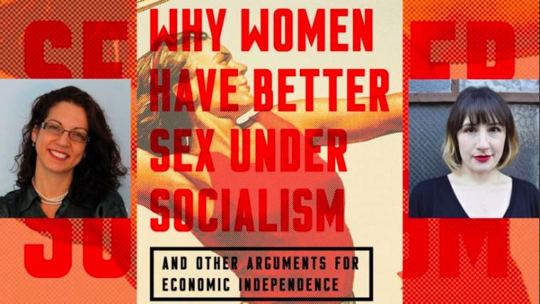Секс для женщины в 47